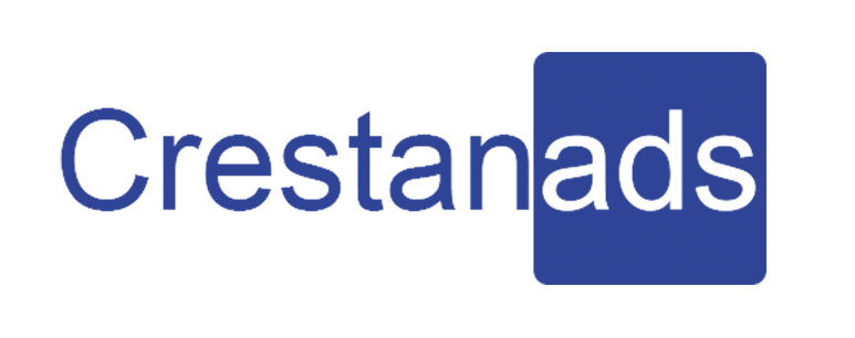 Crestana Digital Solutions