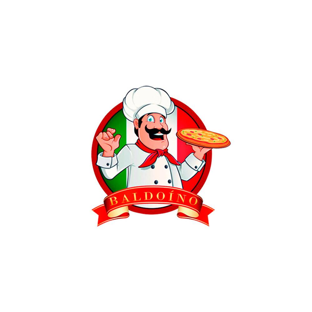 crestanads-digital-marketing-pizzaria-baldoino-logo-Clientes Crestanads