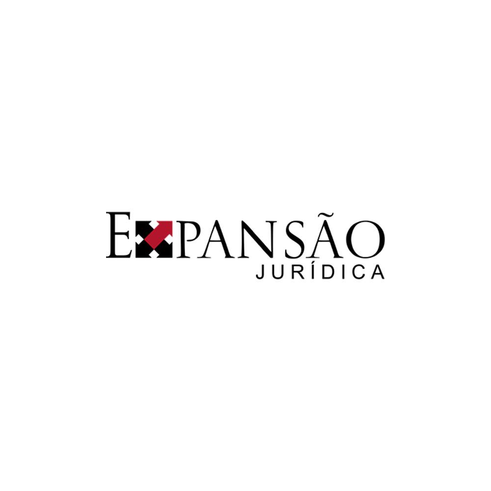 crestanads-digital-marketing-expansao-juridica-logo-Clientes Crestanads