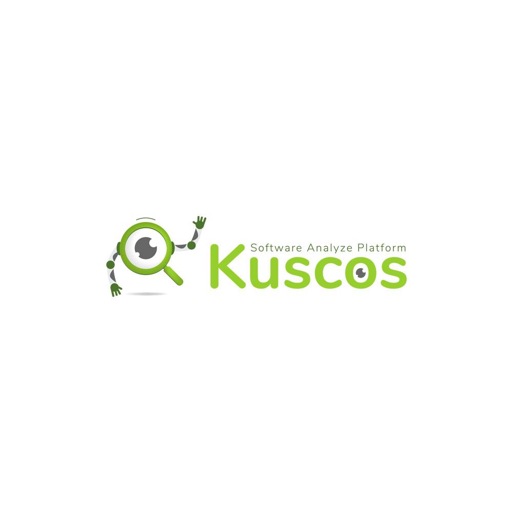 crestanads-digital-marketing-kuscos-software-logo-Clientes Crestanads