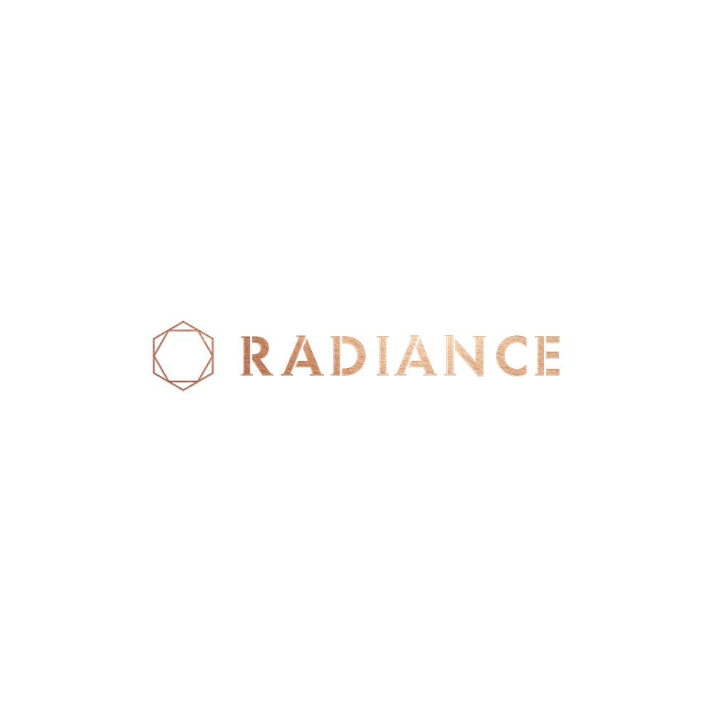 crestanads-digital-marketing-radiance-london-logo-Clientes Crestanads