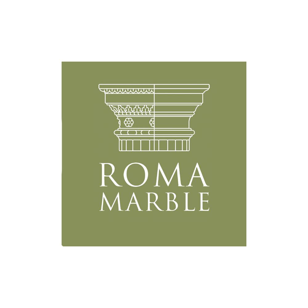 crestanads-digital-marketing-roma-marble-logo-Clientes Crestanads