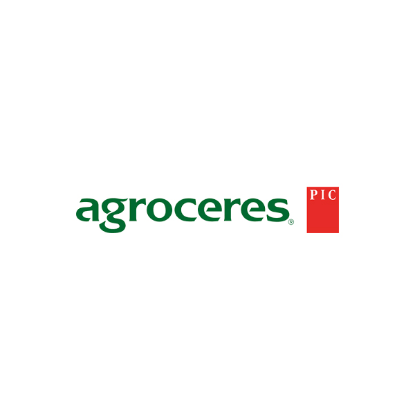 Agroceres PIC Clientes Crestanads