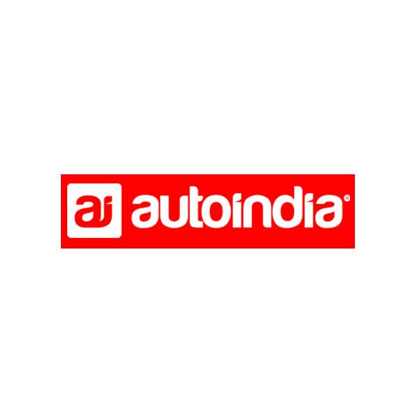 AutoIndiaLogo
