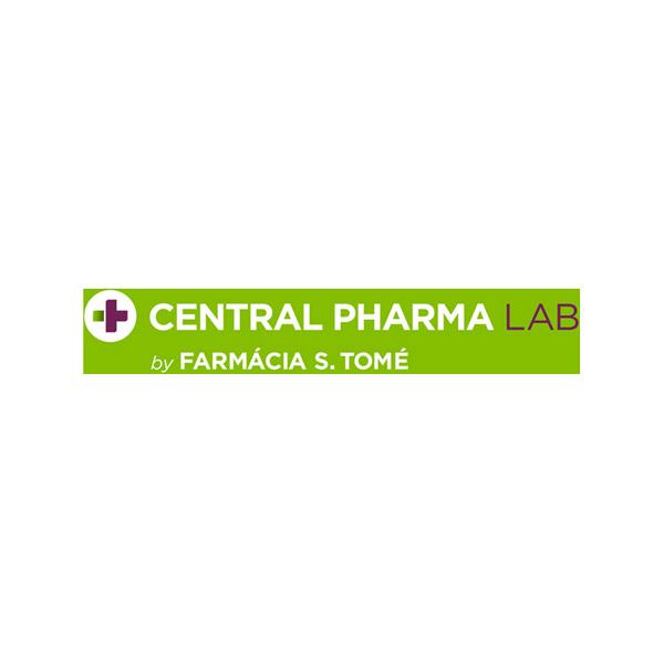 CentraPharmaLab